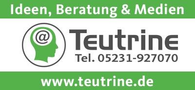 Teutrine-Detmold