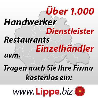 Lippe.biz